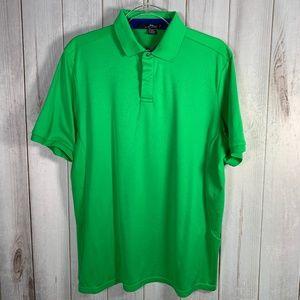 Ralph Lauren RLX Golf Polo Shirt